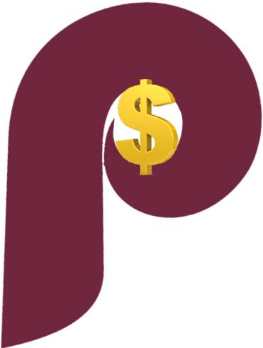 Phillies$